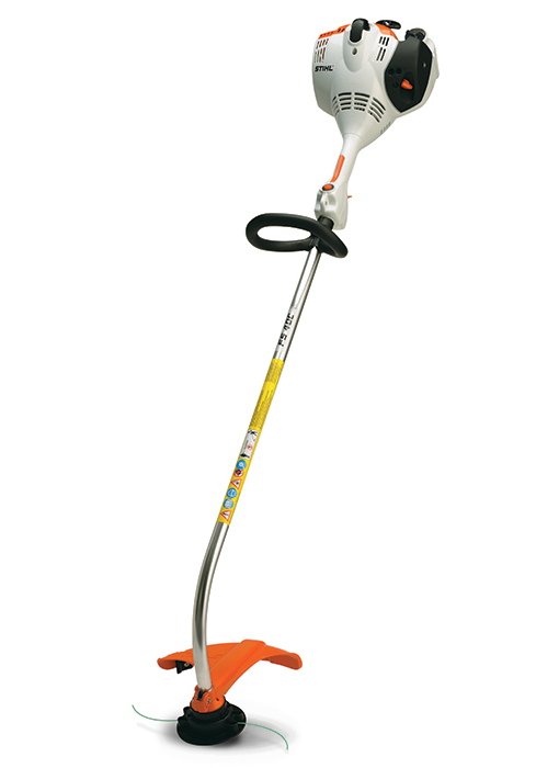 Stihl Trimmers-home owner