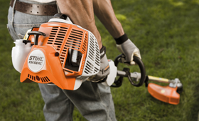 Stihl Multi Task Tools For Sale
